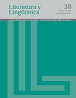 Literatura y Lingüistica